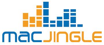 logo-macjingle_2014