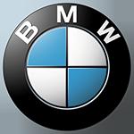 BMW_logo_medium