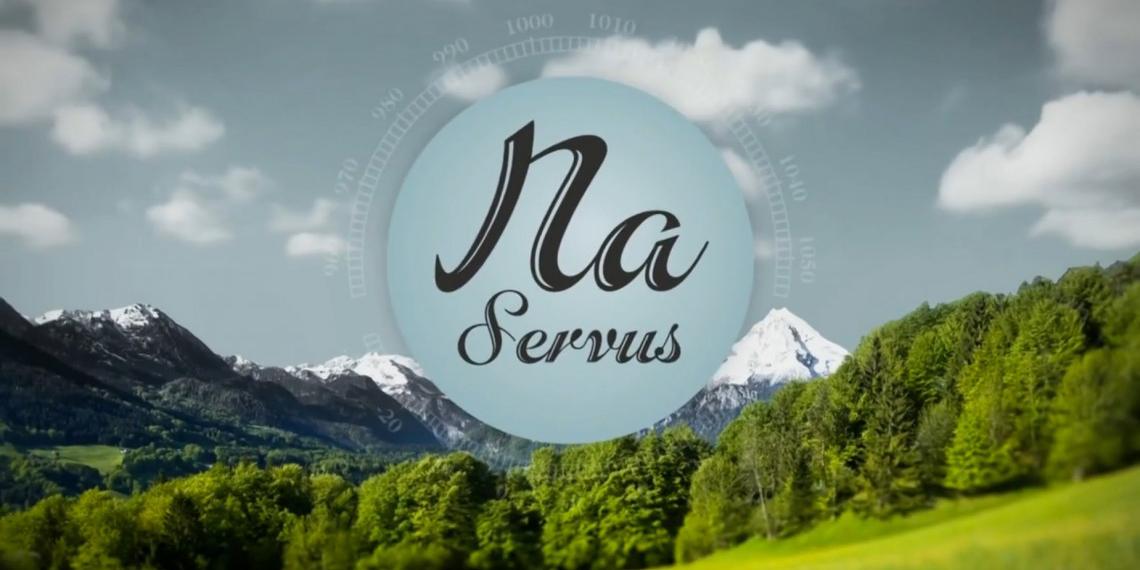 Na Servus