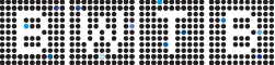 bizwiththebubbles_logo