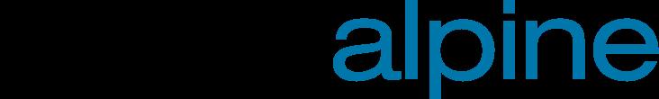 Voestalpine-Logo_crop