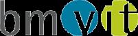 12_bmvit_logo