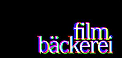 FIlmBaeckerei