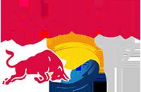 redbull-tv-logo-200px